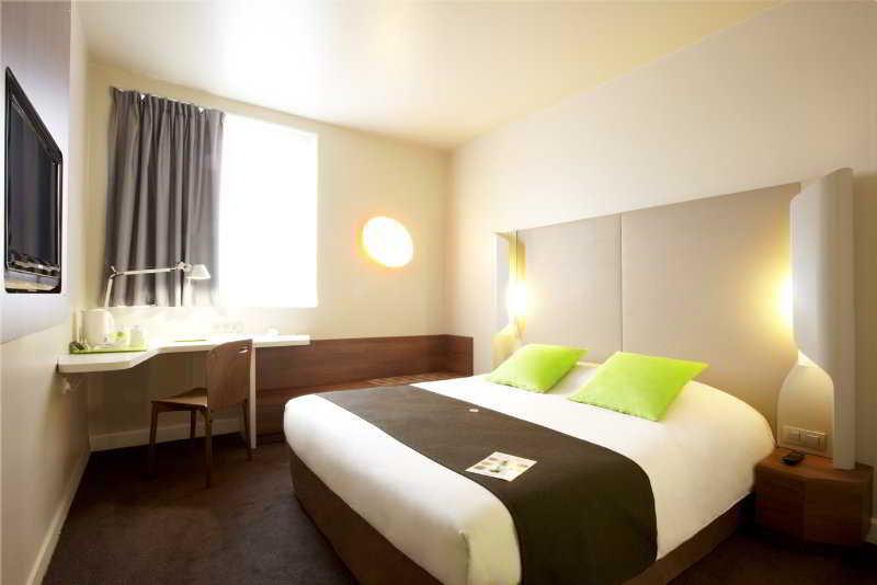 Room Campanile Bayonne