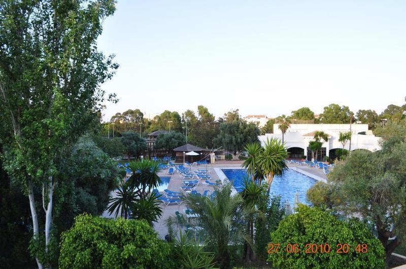 General view Orihuela Costa Resort