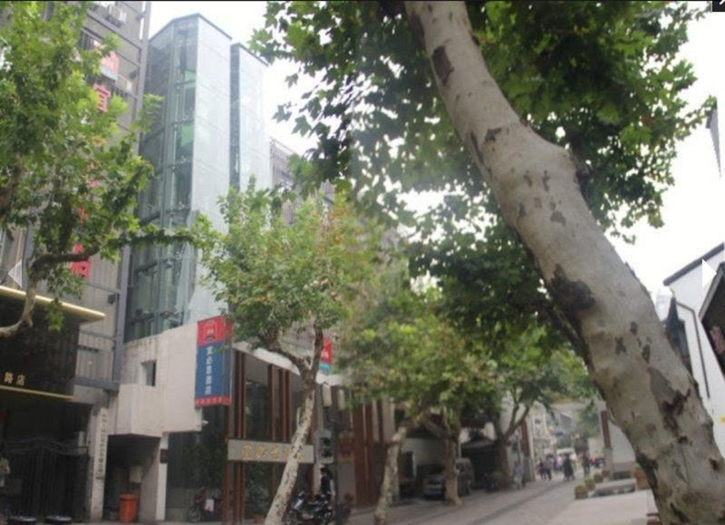 Ibis Song Dynasty - Hotel - 3