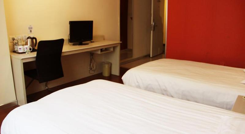 Ibis Song Dynasty - Room - 5