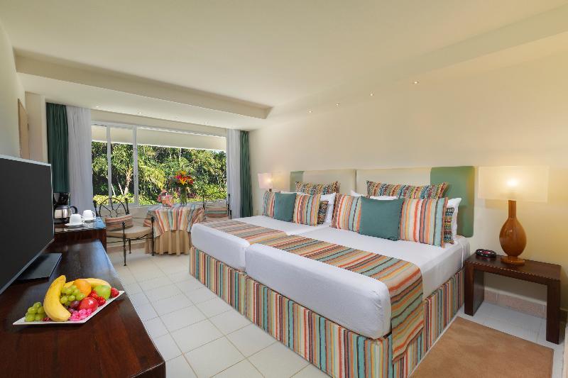 Grand Oasis Palm - All Inclusive