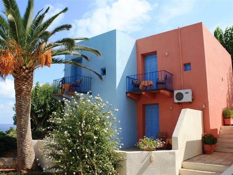 Scaleta Beach - Hotel - 6