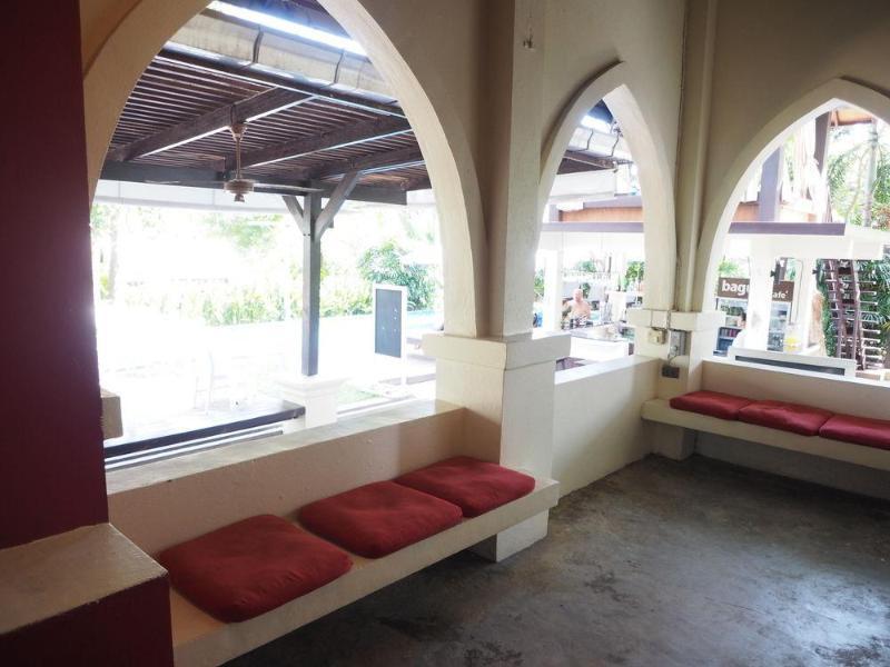 Lima Bella Resort Koh Samet - Hotel - 1