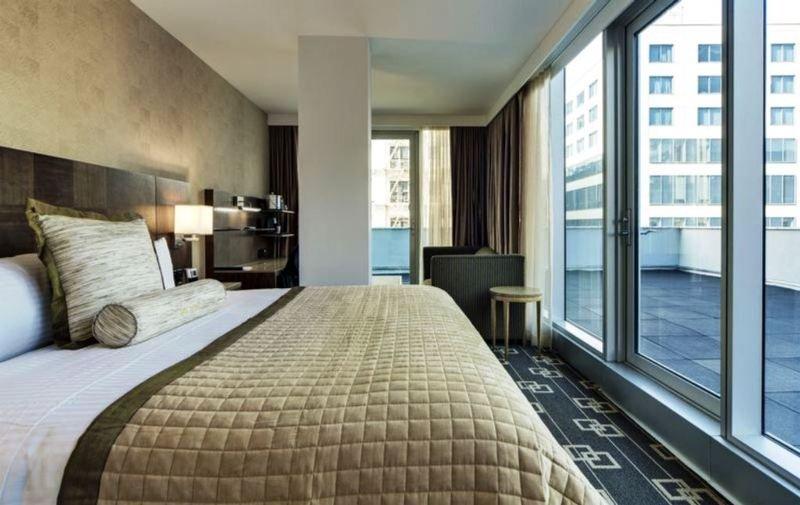 wyndham garden chinatown hotel in new york city united states new york city hotel booking - Wyndham Garden Chinatown