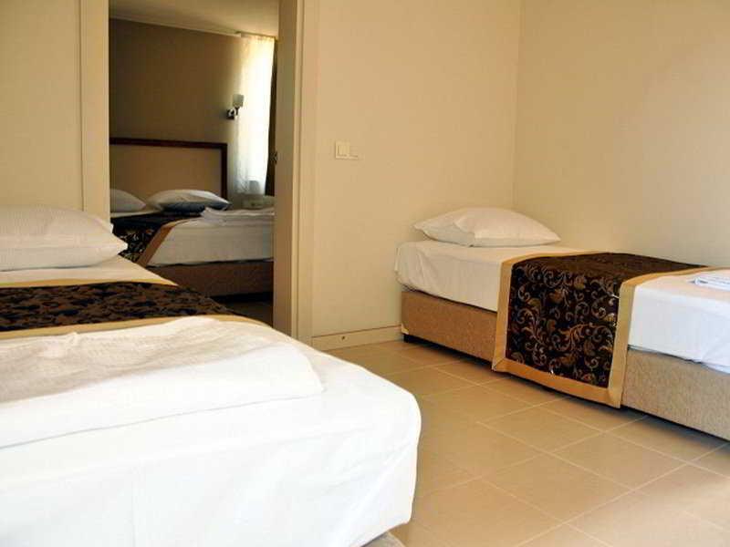 Buhana - Room - 4
