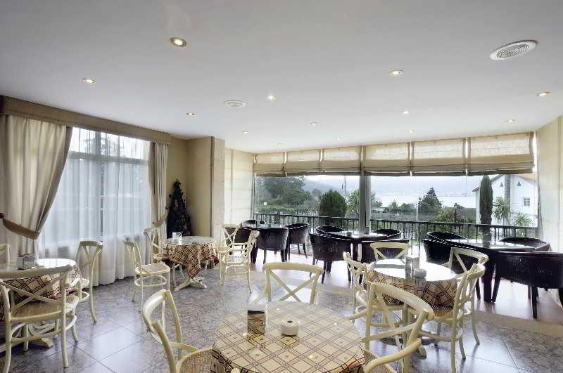 Fotos Hotel Villa Covelo