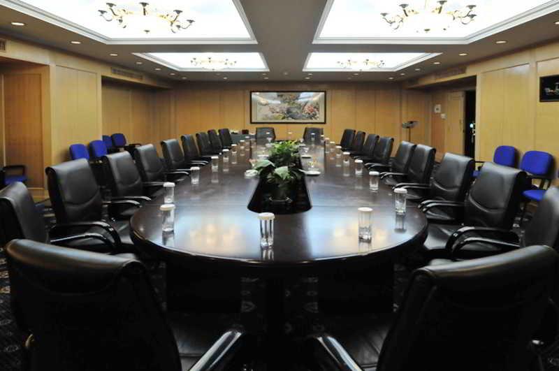 Golden Port - Conference - 7