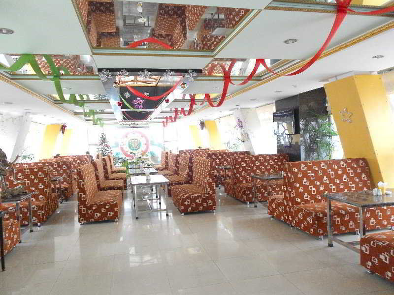Restaurant Classic Hoang Long