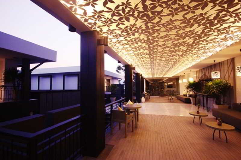 Cher Resort Cha-Am Hua Hin - General - 0