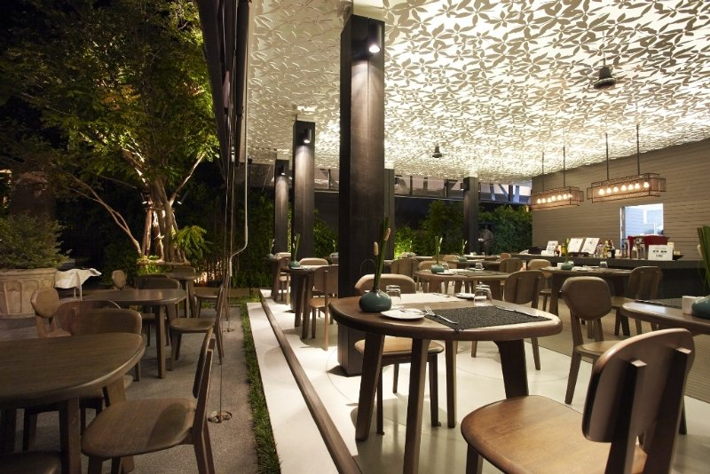 Cher Resort Cha-Am Hua Hin - Pool - 2