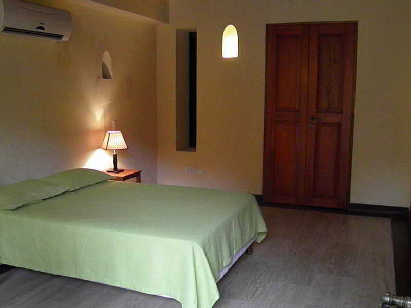 Room Casa Boutique Reconquista