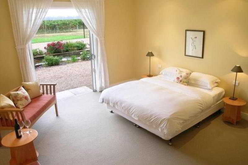 Room Lindenwarrah At Milawa
