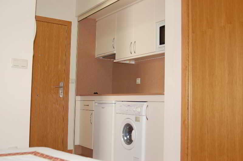 Fotos Apartamentos Apartamentos Vida Sanxenxo