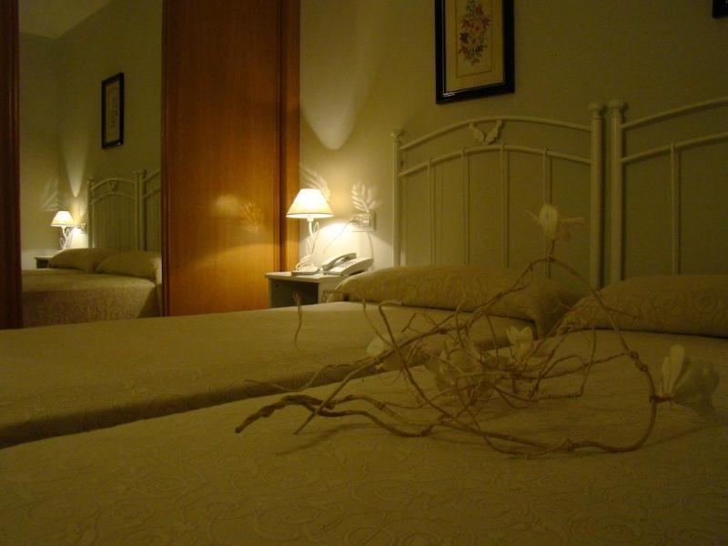 Fotos Hotel Vida Seixalvo
