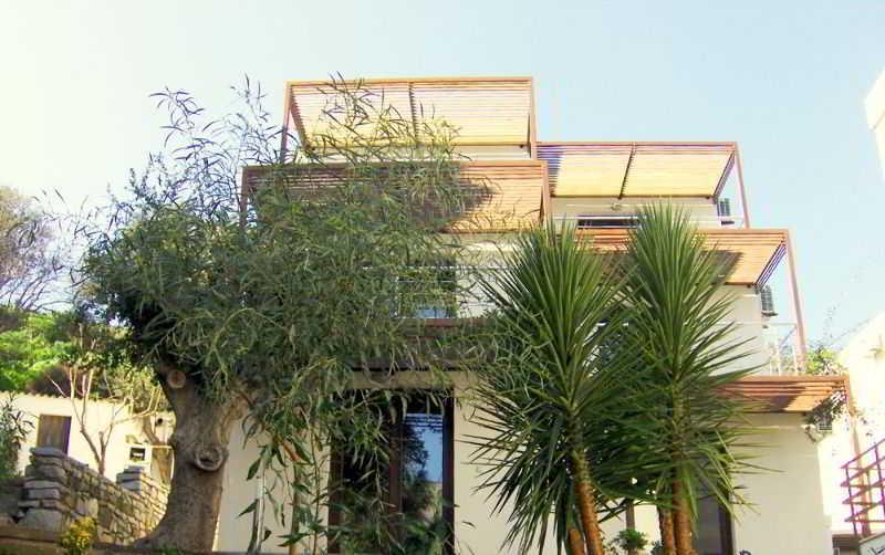 Club Amarissa Suites - Hotel - 2
