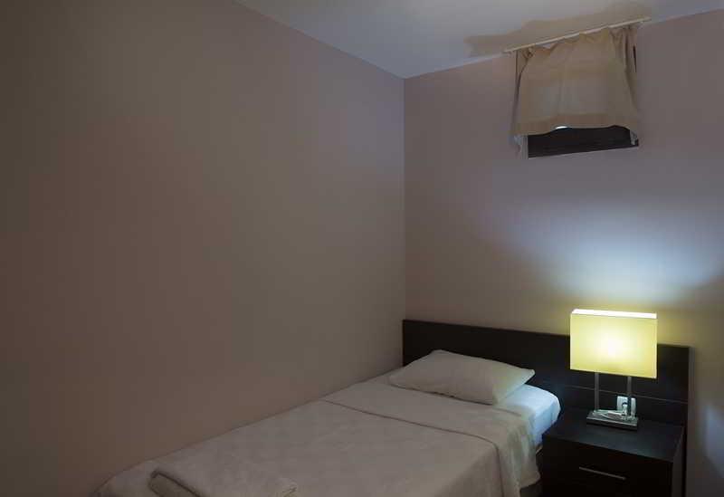 Club Amarissa Suites - Room - 0