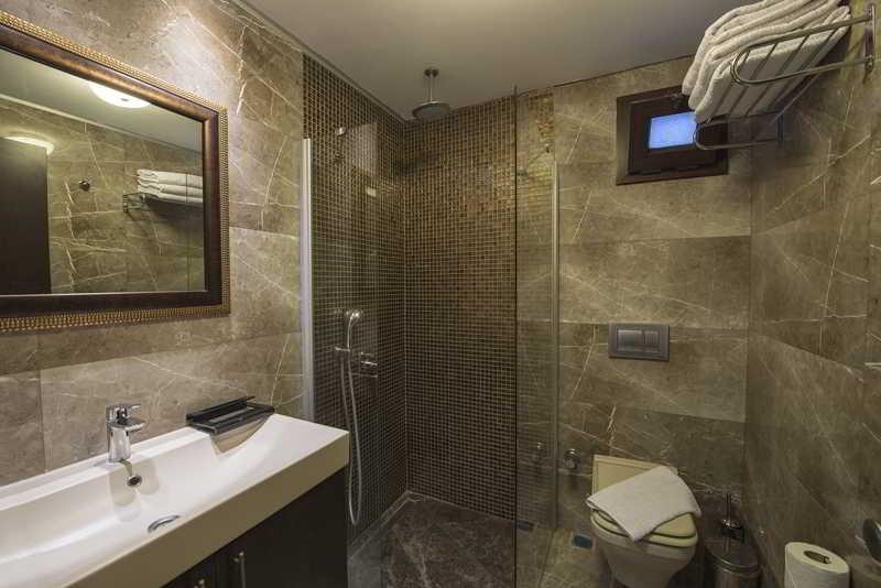 Club Amarissa Suites - Room - 3