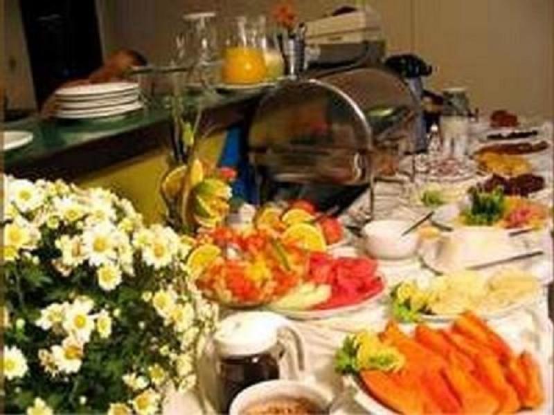 Ondimar - Restaurant - 2