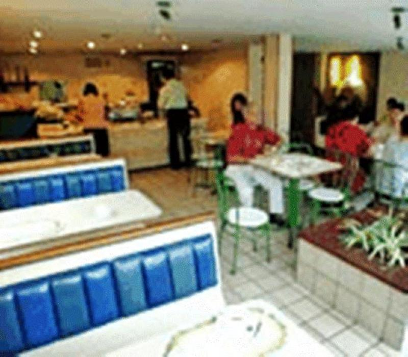 Ondimar - Restaurant - 8