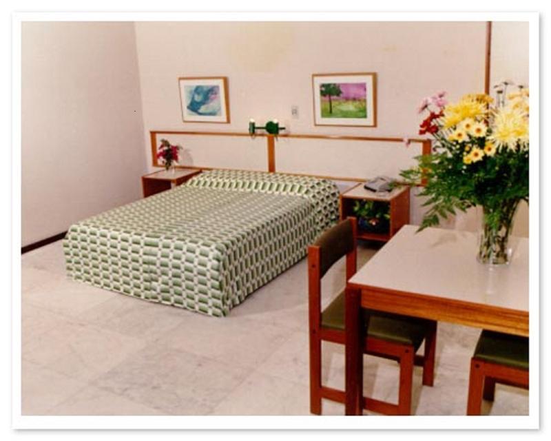 Ondimar - Room - 1
