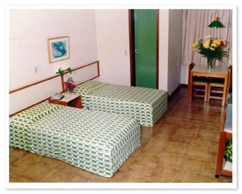 Ondimar - Room - 6