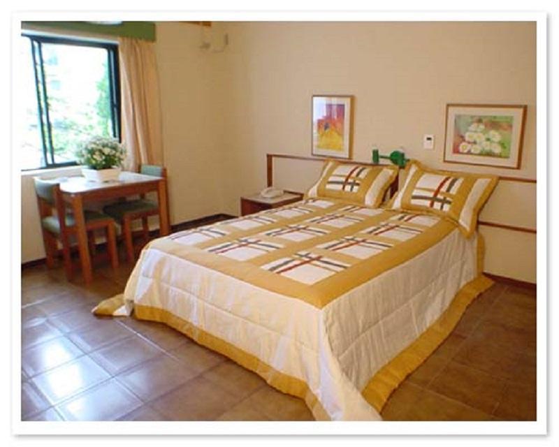 Ondimar - Room - 4