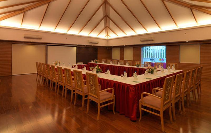 Conferences Goldfinch Retreat Bangalore