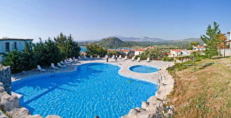 Akay Garden Resort - Pool - 0