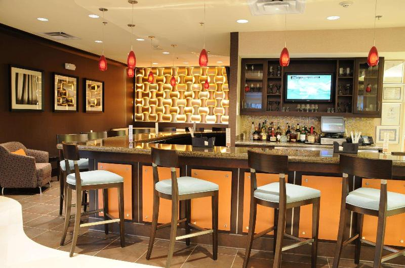 Hilton Garden Inn Atlanta South Mcdonough Reservar