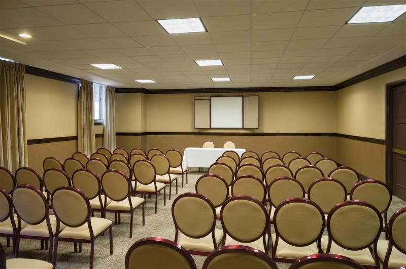 Conferences Sheraton Jfk