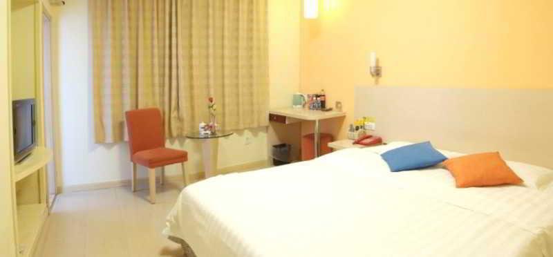 An-e Fuqin - Room - 0