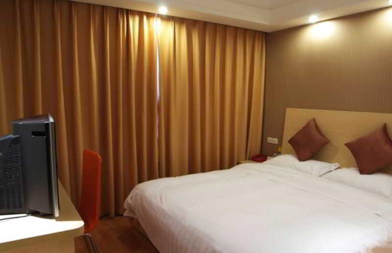 An-e Fuqin - Room - 3