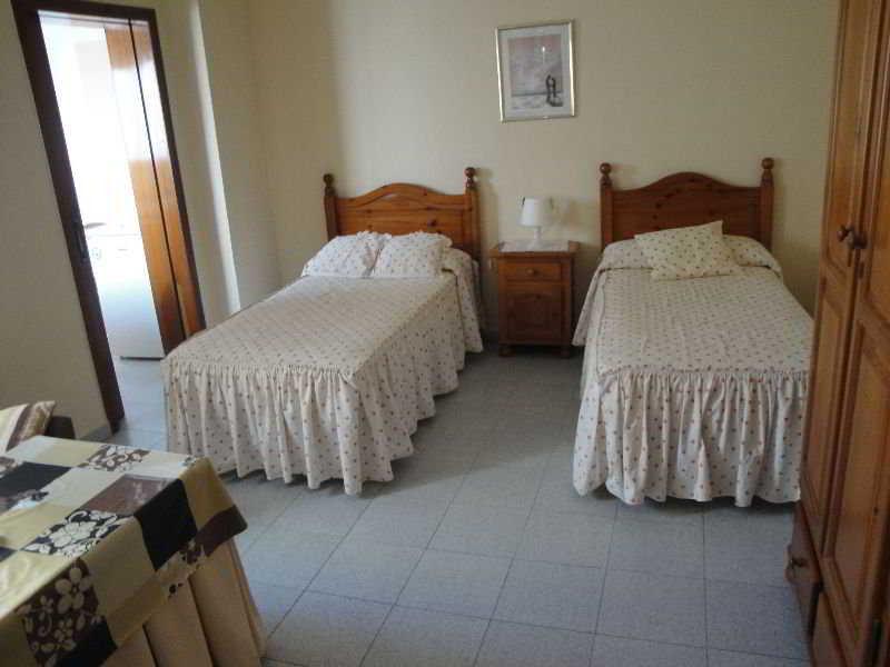 Málaga - Room - 5