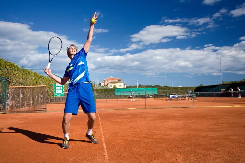Sports and Entertainment Valamar Diamant Residence