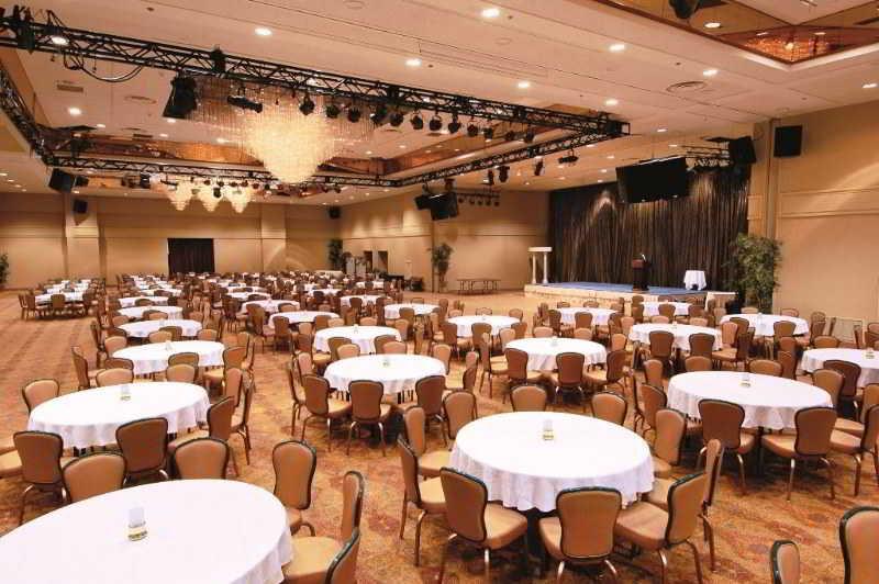 Conferences Harrah's Lake Tahoe