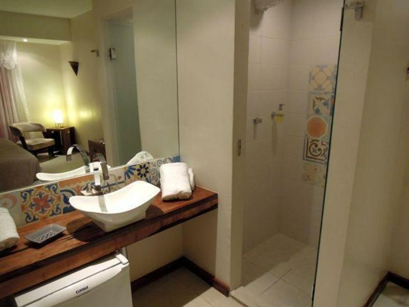 Quinta Azul - Room - 7