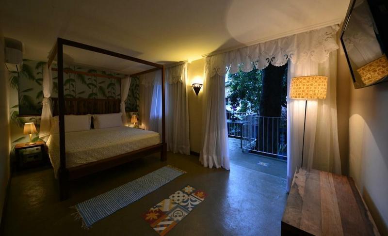 Quinta Azul - Room - 6