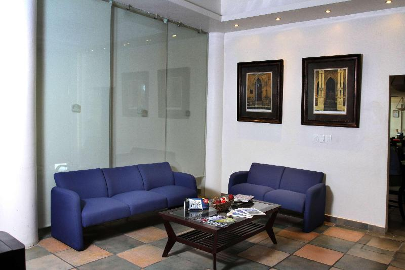 Conferences Best Western Hotel Poza Rica