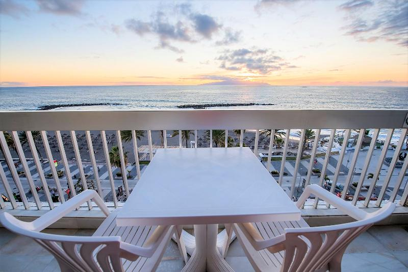 Fotos Apartamentos Palm Beach Club