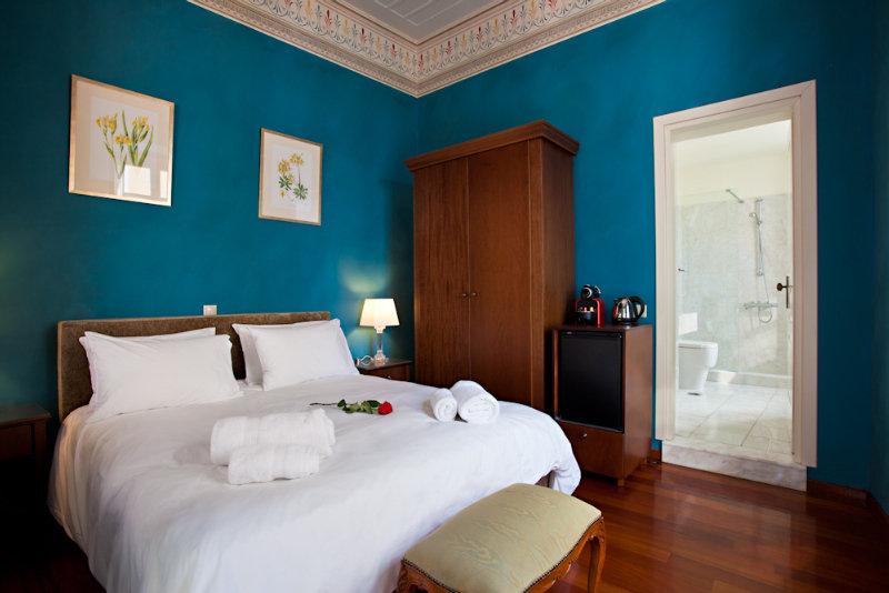 Villa Selena - Room - 1