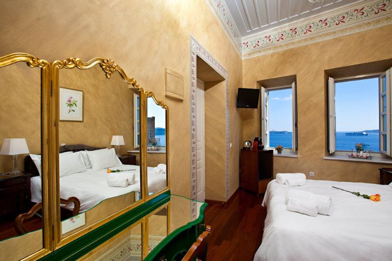 Villa Selena - Room - 6