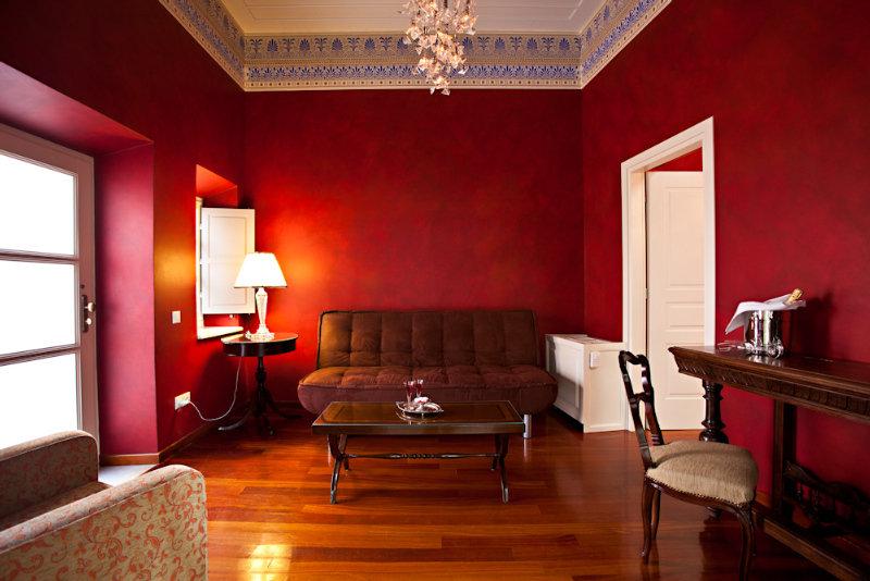 Villa Selena - Room - 5