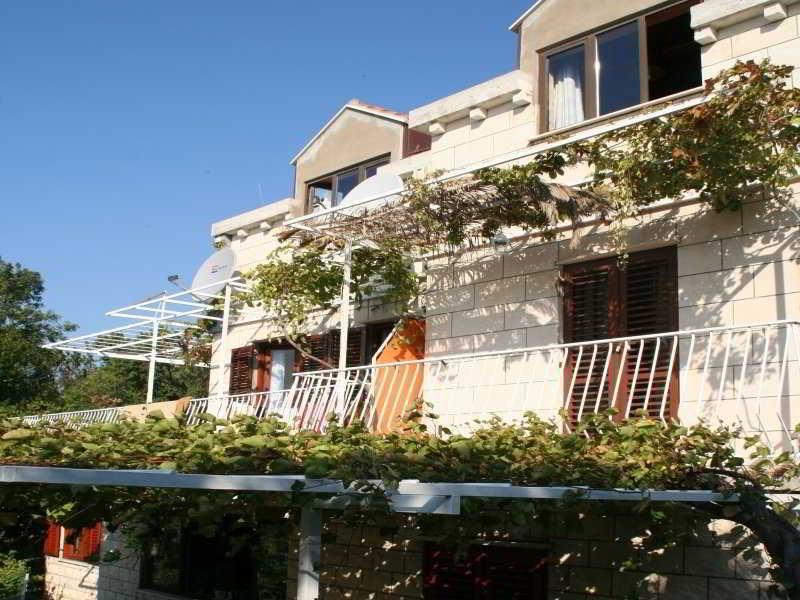 Apartmets Pavo - Hotel - 4