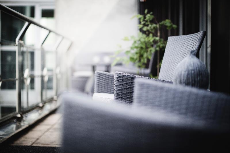 Terrace Freys