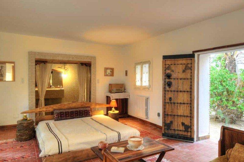 Dar Zargouni Hotel - Room - 6