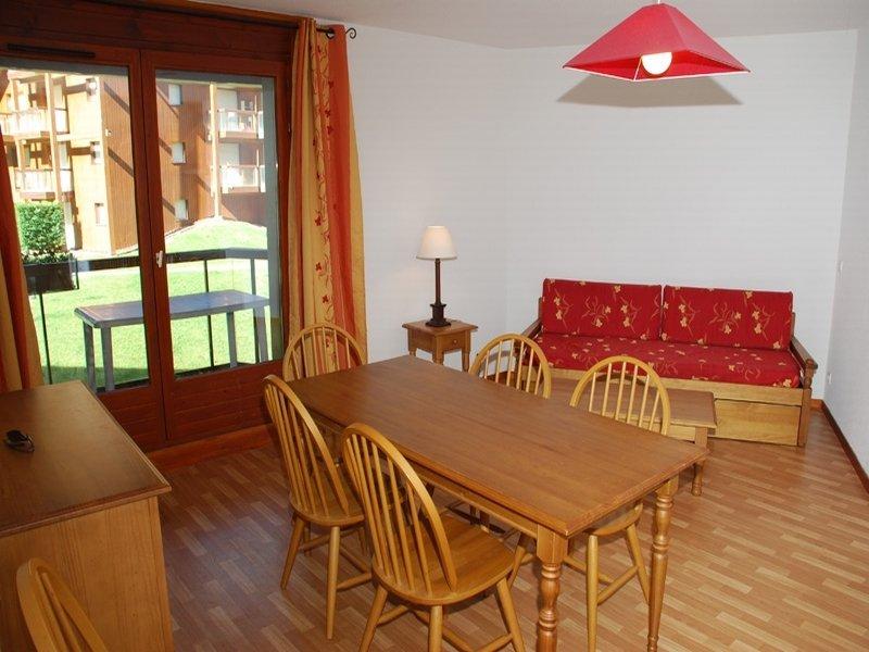 Room Residence Nemea La Nevez