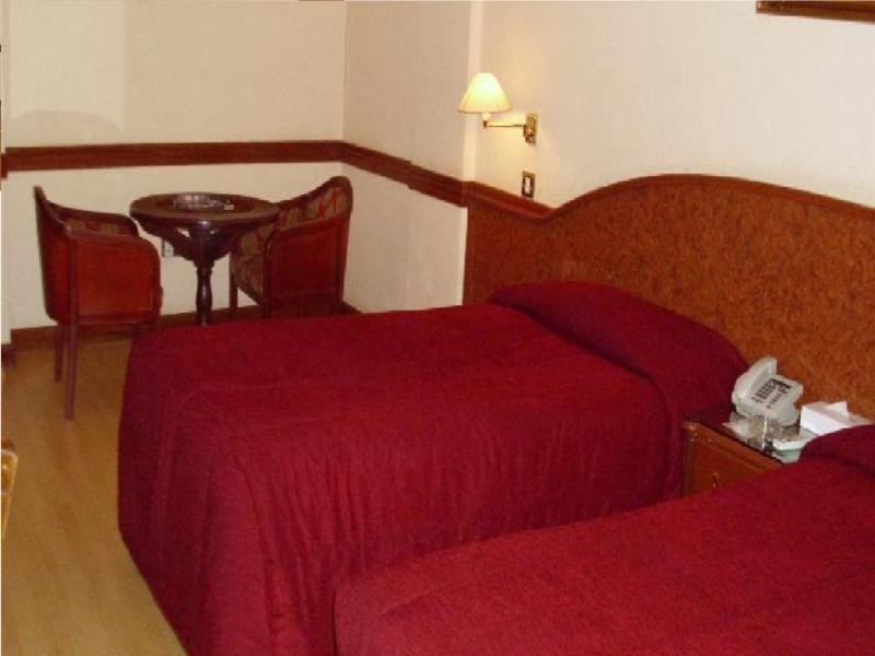 Awal - Hotel - 0