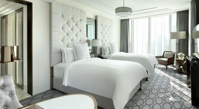 Ramada - Room - 1
