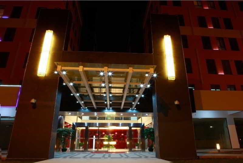 YH - Hotel - 4