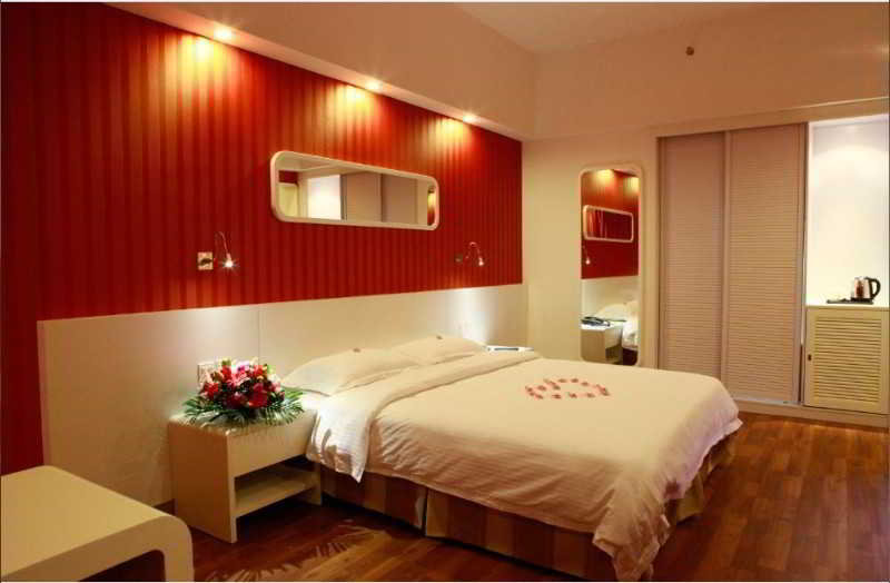 YH - Room - 6